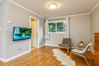 Photo 13: 16362 14A Avenue in Surrey: King George Corridor House for sale (South Surrey White Rock)  : MLS®# R2510249