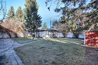 Photo 42: 9608 24 Street SW in Calgary: Palliser Detached for sale : MLS®# A1046388