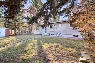 Photo 43: 9608 24 Street SW in Calgary: Palliser Detached for sale : MLS®# A1046388