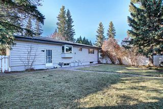 Photo 41: 9608 24 Street SW in Calgary: Palliser Detached for sale : MLS®# A1046388