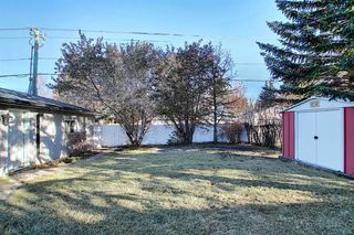 Photo 40: 9608 24 Street SW in Calgary: Palliser Detached for sale : MLS®# A1046388