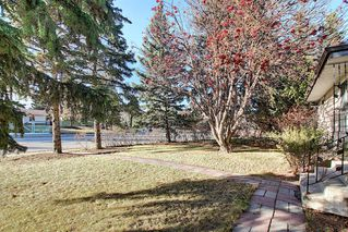 Photo 38: 9608 24 Street SW in Calgary: Palliser Detached for sale : MLS®# A1046388