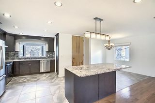 Photo 9: 9608 24 Street SW in Calgary: Palliser Detached for sale : MLS®# A1046388