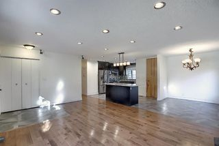 Photo 16: 9608 24 Street SW in Calgary: Palliser Detached for sale : MLS®# A1046388
