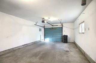 Photo 39: 9608 24 Street SW in Calgary: Palliser Detached for sale : MLS®# A1046388