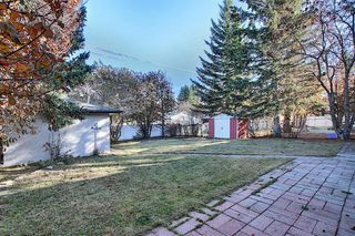 Photo 44: 9608 24 Street SW in Calgary: Palliser Detached for sale : MLS®# A1046388