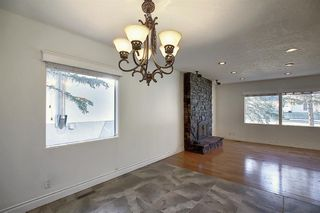 Photo 14: 9608 24 Street SW in Calgary: Palliser Detached for sale : MLS®# A1046388