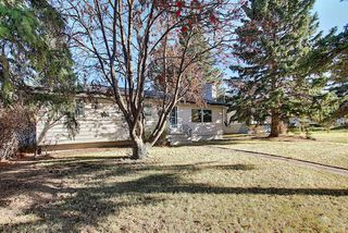 Photo 36: 9608 24 Street SW in Calgary: Palliser Detached for sale : MLS®# A1046388
