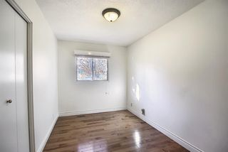 Photo 27: 9608 24 Street SW in Calgary: Palliser Detached for sale : MLS®# A1046388
