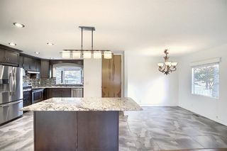 Photo 8: 9608 24 Street SW in Calgary: Palliser Detached for sale : MLS®# A1046388