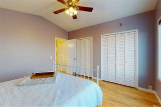 Photo 39: 103 BRINTNELL Boulevard in Edmonton: Zone 03 House for sale : MLS®# E4221027