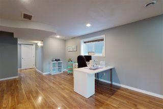 Photo 43: 103 BRINTNELL Boulevard in Edmonton: Zone 03 House for sale : MLS®# E4221027