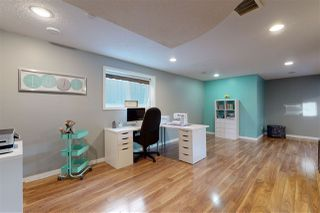 Photo 42: 103 BRINTNELL Boulevard in Edmonton: Zone 03 House for sale : MLS®# E4221027