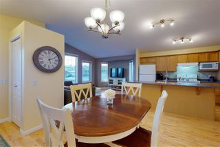 Photo 4: 103 BRINTNELL Boulevard in Edmonton: Zone 03 House for sale : MLS®# E4221027