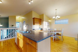 Photo 7: 103 BRINTNELL Boulevard in Edmonton: Zone 03 House for sale : MLS®# E4221027