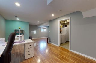 Photo 41: 103 BRINTNELL Boulevard in Edmonton: Zone 03 House for sale : MLS®# E4221027