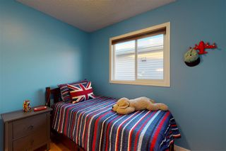 Photo 32: 103 BRINTNELL Boulevard in Edmonton: Zone 03 House for sale : MLS®# E4221027
