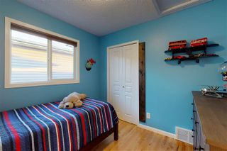 Photo 31: 103 BRINTNELL Boulevard in Edmonton: Zone 03 House for sale : MLS®# E4221027