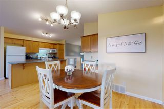 Photo 5: 103 BRINTNELL Boulevard in Edmonton: Zone 03 House for sale : MLS®# E4221027