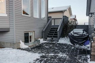 Photo 23: 103 BRINTNELL Boulevard in Edmonton: Zone 03 House for sale : MLS®# E4221027