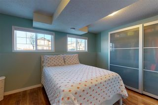Photo 46: 103 BRINTNELL Boulevard in Edmonton: Zone 03 House for sale : MLS®# E4221027