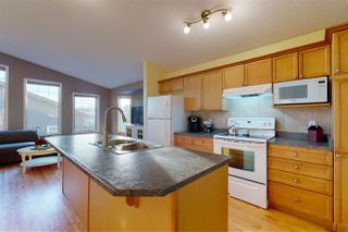 Photo 8: 103 BRINTNELL Boulevard in Edmonton: Zone 03 House for sale : MLS®# E4221027