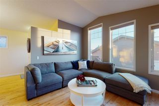 Photo 11: 103 BRINTNELL Boulevard in Edmonton: Zone 03 House for sale : MLS®# E4221027