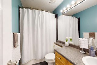 Photo 33: 103 BRINTNELL Boulevard in Edmonton: Zone 03 House for sale : MLS®# E4221027