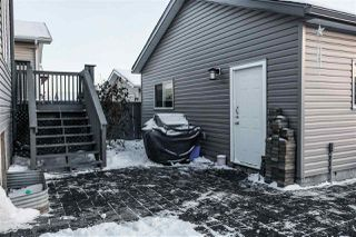Photo 25: 103 BRINTNELL Boulevard in Edmonton: Zone 03 House for sale : MLS®# E4221027