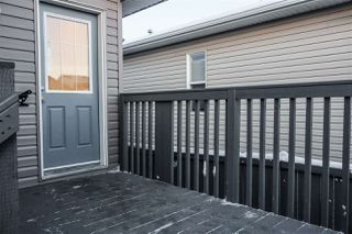 Photo 29: 103 BRINTNELL Boulevard in Edmonton: Zone 03 House for sale : MLS®# E4221027