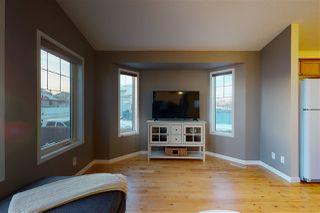 Photo 12: 103 BRINTNELL Boulevard in Edmonton: Zone 03 House for sale : MLS®# E4221027