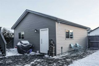 Photo 26: 103 BRINTNELL Boulevard in Edmonton: Zone 03 House for sale : MLS®# E4221027