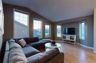 Photo 10: 103 BRINTNELL Boulevard in Edmonton: Zone 03 House for sale : MLS®# E4221027