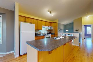 Photo 6: 103 BRINTNELL Boulevard in Edmonton: Zone 03 House for sale : MLS®# E4221027