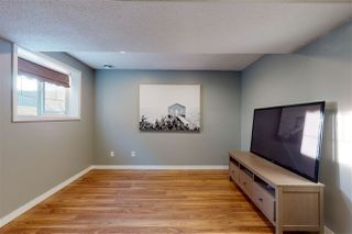 Photo 44: 103 BRINTNELL Boulevard in Edmonton: Zone 03 House for sale : MLS®# E4221027
