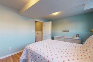Photo 47: 103 BRINTNELL Boulevard in Edmonton: Zone 03 House for sale : MLS®# E4221027
