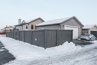 Photo 14: 103 BRINTNELL Boulevard in Edmonton: Zone 03 House for sale : MLS®# E4221027