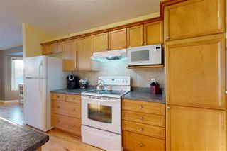 Photo 3: 103 BRINTNELL Boulevard in Edmonton: Zone 03 House for sale : MLS®# E4221027