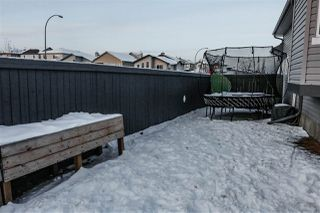 Photo 24: 103 BRINTNELL Boulevard in Edmonton: Zone 03 House for sale : MLS®# E4221027