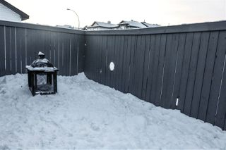 Photo 19: 103 BRINTNELL Boulevard in Edmonton: Zone 03 House for sale : MLS®# E4221027
