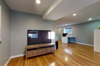 Photo 45: 103 BRINTNELL Boulevard in Edmonton: Zone 03 House for sale : MLS®# E4221027