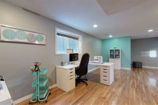 Photo 40: 103 BRINTNELL Boulevard in Edmonton: Zone 03 House for sale : MLS®# E4221027