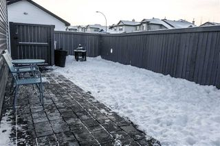 Photo 21: 103 BRINTNELL Boulevard in Edmonton: Zone 03 House for sale : MLS®# E4221027