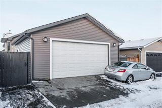 Photo 13: 103 BRINTNELL Boulevard in Edmonton: Zone 03 House for sale : MLS®# E4221027