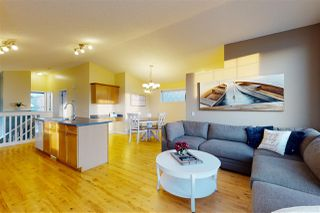 Photo 9: 103 BRINTNELL Boulevard in Edmonton: Zone 03 House for sale : MLS®# E4221027