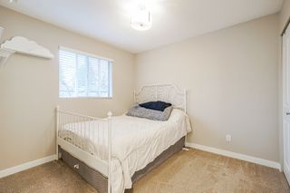 "Photo 16: 24278 102A Avenue in Maple Ridge: Albion House for sale in ""Country Lane"" : MLS®# R2522705"