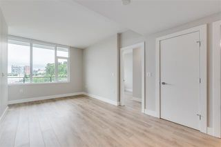 Photo 11: 207 3451 SAWMILL CRESCENT in VANCOUVER: South Marine Condo for sale (Vancouver East)  : MLS®# R2507267