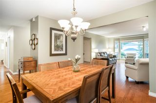 Photo 9: 1234 NELSON Place in Port Coquitlam: Citadel PQ House for sale : MLS®# R2524675