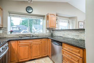 Photo 12: 1234 NELSON Place in Port Coquitlam: Citadel PQ House for sale : MLS®# R2524675