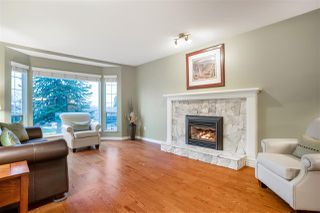 Photo 5: 1234 NELSON Place in Port Coquitlam: Citadel PQ House for sale : MLS®# R2524675